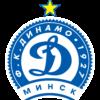 _Dinamo-Minsk_Logo_Blue